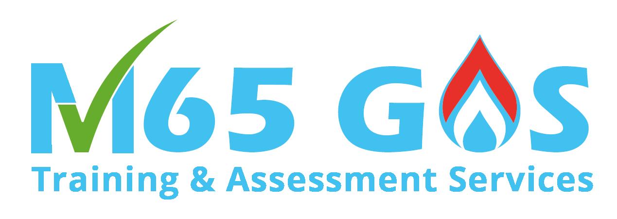 M65 Final logo-01-01